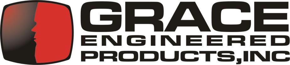 grace_engineered