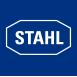 logo_stahl