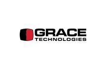grace_engineered