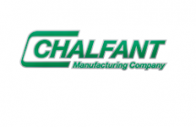 Chalfant Manufacturing Company