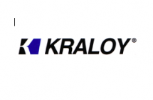 Kraloy Fittings