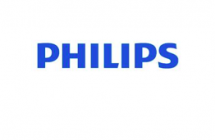Philips Lighting Company