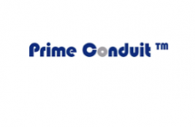 Prime Conduit Inc.