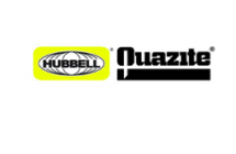 Quazite / Hubbell Power Systems