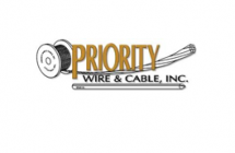 Priority Wire & Cable, Inc.