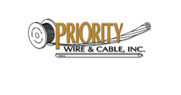 GJ News: Priority Wire and Cable