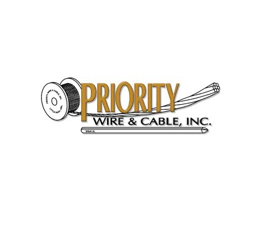 Priority Wire And Cable Portal - WIRE Center •