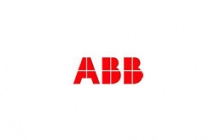 ABB Critical