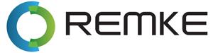 remke_lr_logo