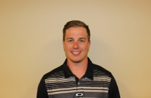 Joe Ayers Joins Our Team!